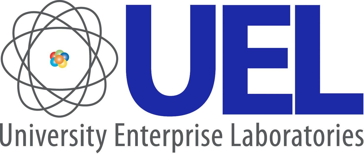 University Enterprise Labs Logo