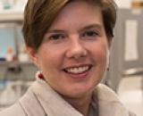 Dr. Brenda Ogle