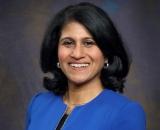 Jayshree Seth, PhD - 3M Chief Science Advocate